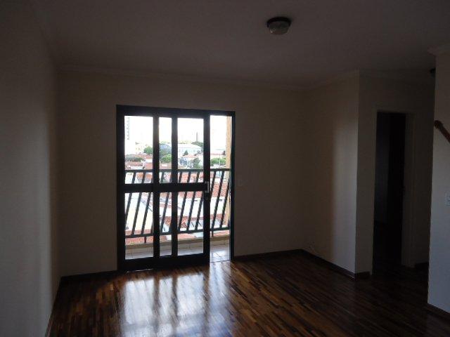 Alugar Apartamento / Padrão em São Carlos R$ 1.300,00 - Foto 2