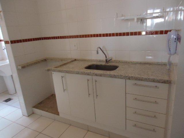 Alugar Apartamento / Padrão em São Carlos R$ 1.300,00 - Foto 5