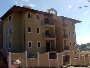 Alugar Apartamento / Padrão em São Carlos R$ 777,77 - Foto 1
