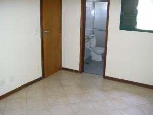 Alugar Apartamento / Padrão em São Carlos R$ 777,77 - Foto 2