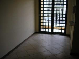 Alugar Apartamento / Padrão em São Carlos R$ 777,77 - Foto 3