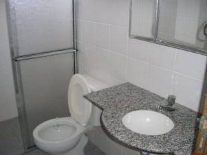 Alugar Apartamento / Padrão em São Carlos R$ 777,77 - Foto 5