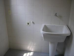 Alugar Apartamento / Padrão em São Carlos R$ 777,77 - Foto 6