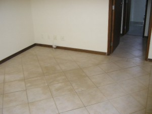 Alugar Apartamento / Padrão em São Carlos R$ 777,77 - Foto 7