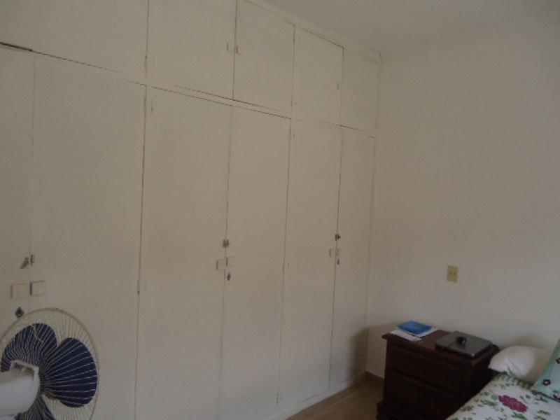 Alugar Casa / Padrão em São Carlos R$ 3.000,00 - Foto 9