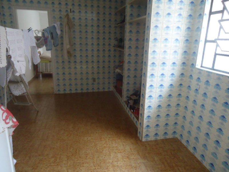 Alugar Casa / Padrão em São Carlos R$ 3.000,00 - Foto 11