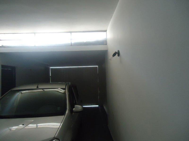 Alugar Casa / Padrão em São Carlos R$ 3.000,00 - Foto 17