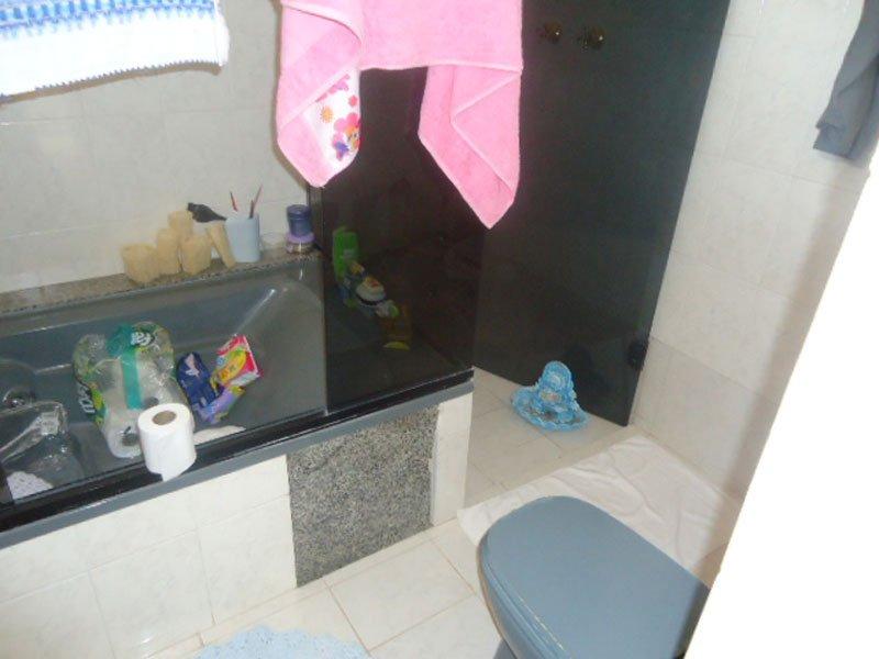 Alugar Casa / Padrão em São Carlos R$ 3.000,00 - Foto 10