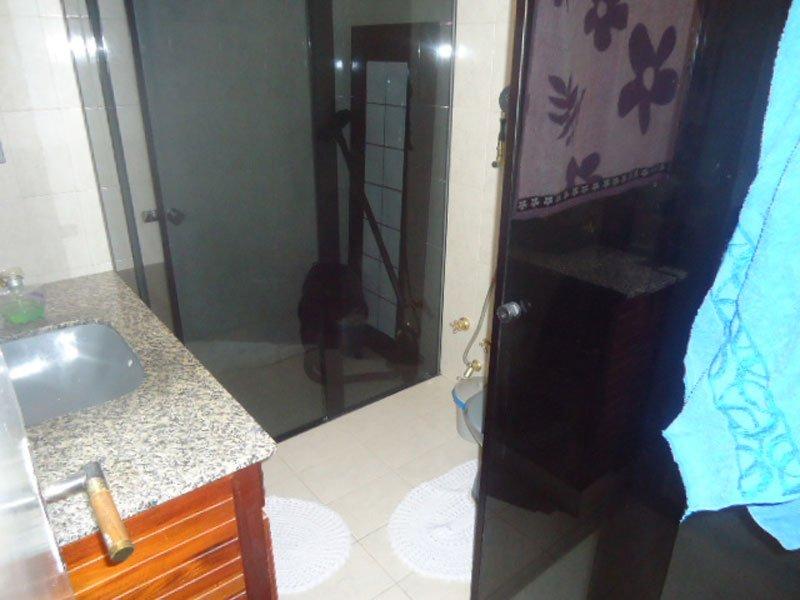 Alugar Casa / Padrão em São Carlos R$ 3.000,00 - Foto 8