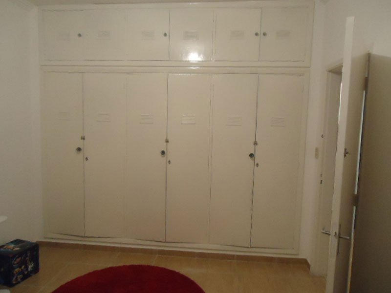 Alugar Casa / Padrão em São Carlos R$ 3.000,00 - Foto 6