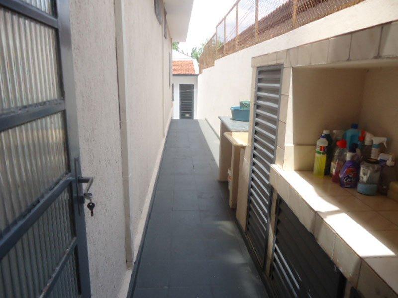 Alugar Casa / Padrão em São Carlos R$ 3.000,00 - Foto 14