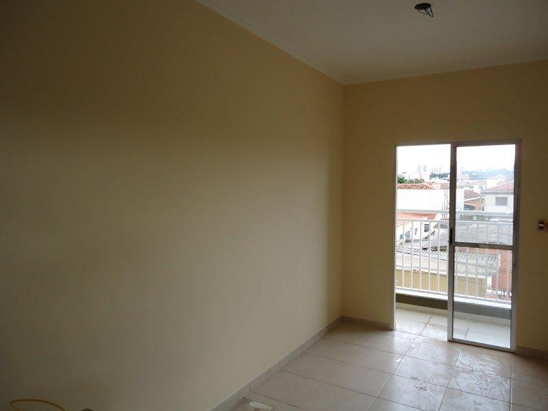 Alugar Apartamento / Padrão em São Carlos apenas R$ 744,87 - Foto 2