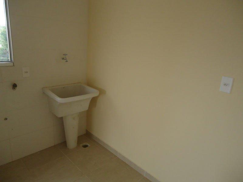 Alugar Apartamento / Padrão em São Carlos apenas R$ 744,87 - Foto 6