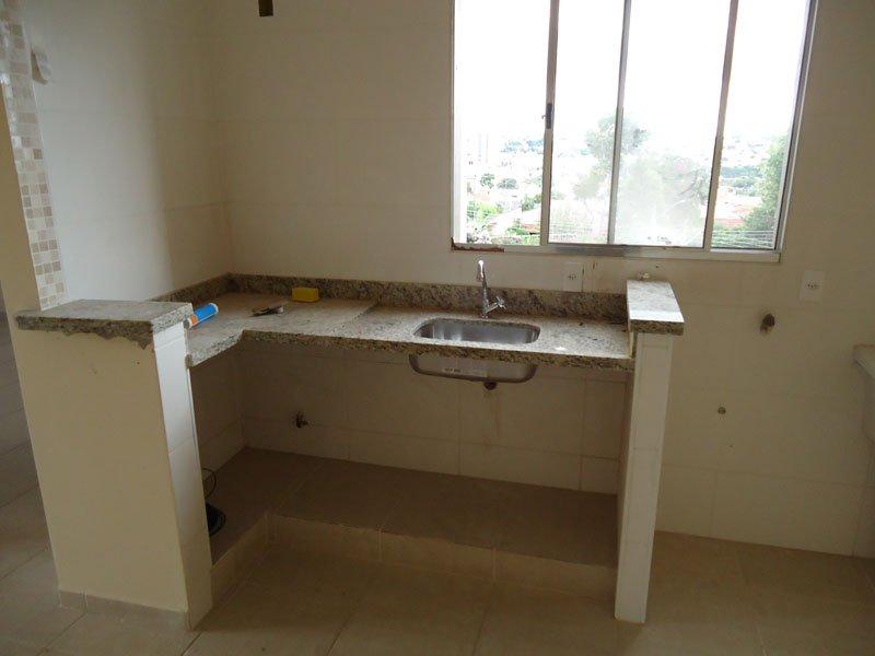 Alugar Apartamento / Padrão em São Carlos apenas R$ 744,87 - Foto 5