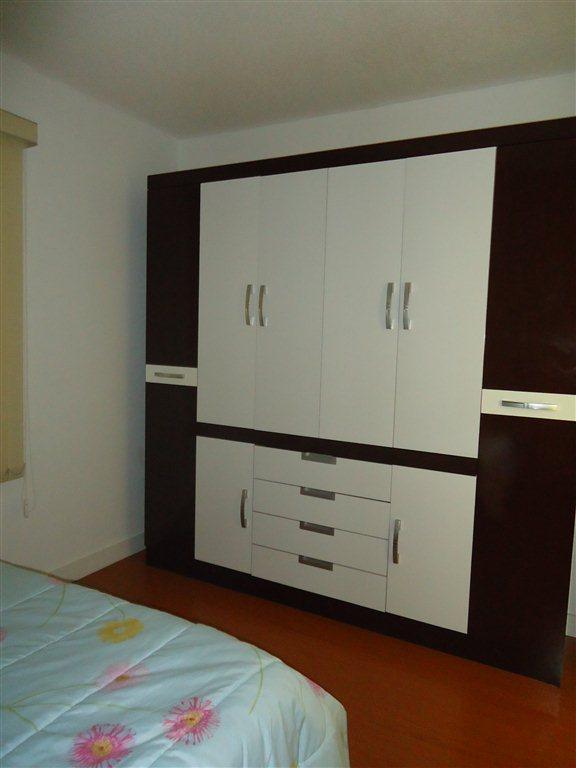Alugar Apartamento / Padrão em São Carlos R$ 1.800,00 - Foto 14