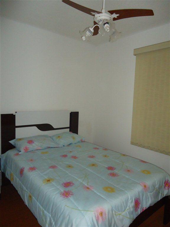 Alugar Apartamento / Padrão em São Carlos R$ 1.800,00 - Foto 13