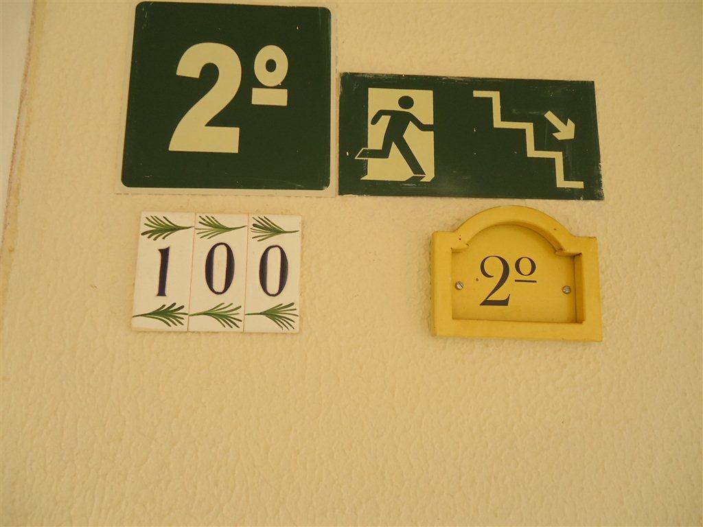 Alugar Apartamento / Padrão em São Carlos R$ 1.800,00 - Foto 2