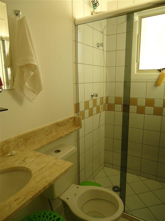 Alugar Apartamento / Padrão em São Carlos R$ 1.800,00 - Foto 12