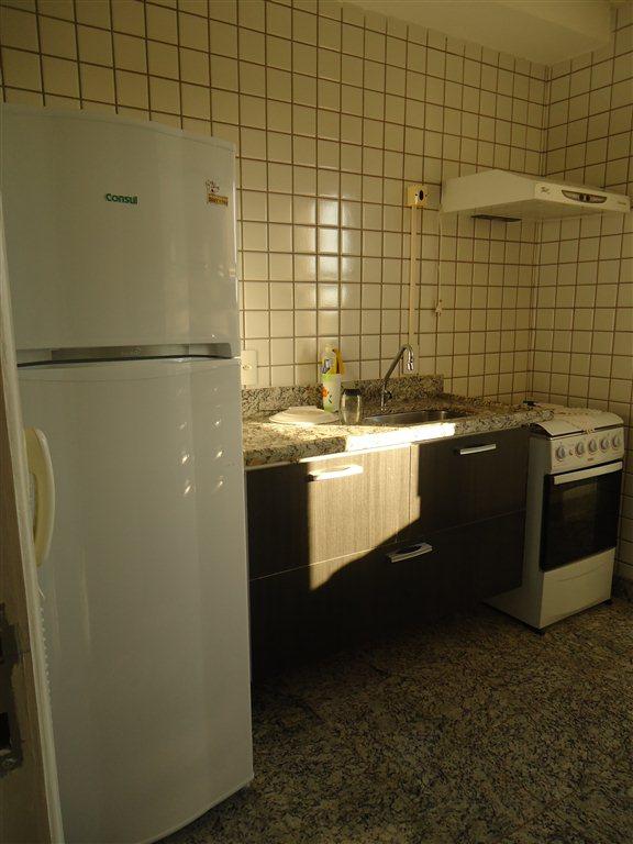 Alugar Apartamento / Padrão em São Carlos R$ 1.800,00 - Foto 6