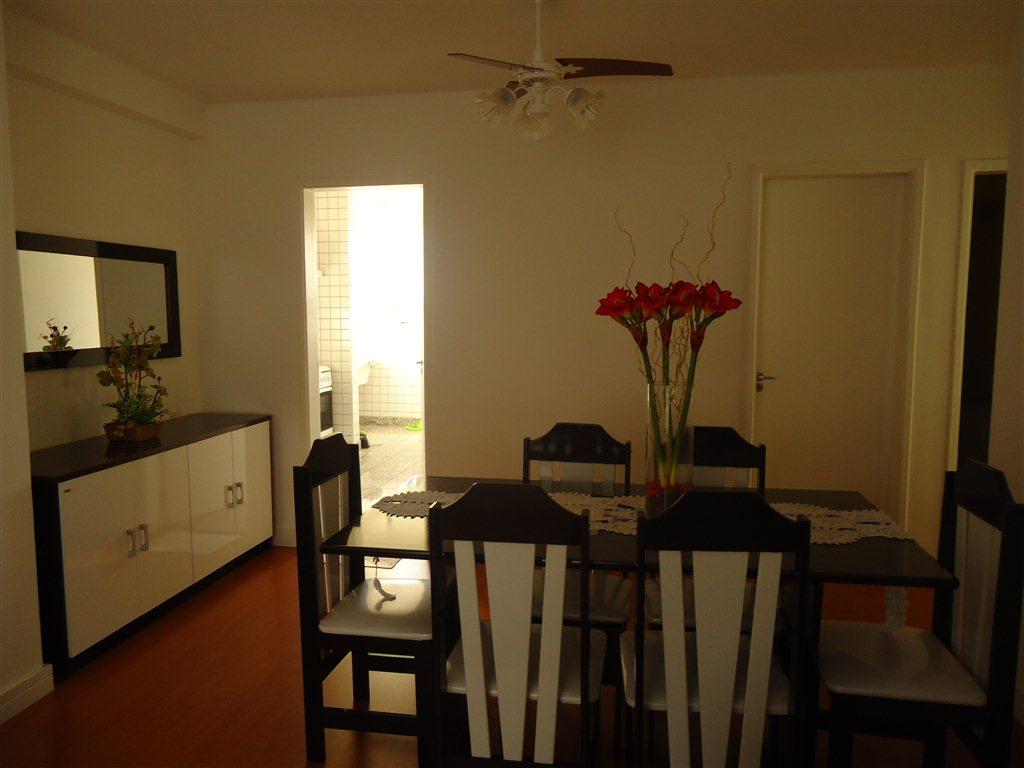 Alugar Apartamento / Padrão em São Carlos R$ 1.800,00 - Foto 5