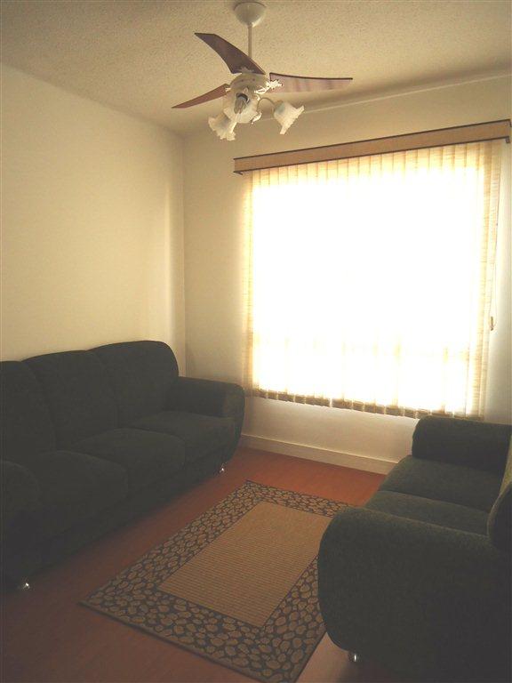 Alugar Apartamento / Padrão em São Carlos R$ 1.800,00 - Foto 3
