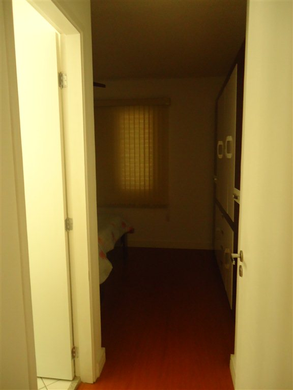 Alugar Apartamento / Padrão em São Carlos R$ 1.800,00 - Foto 11