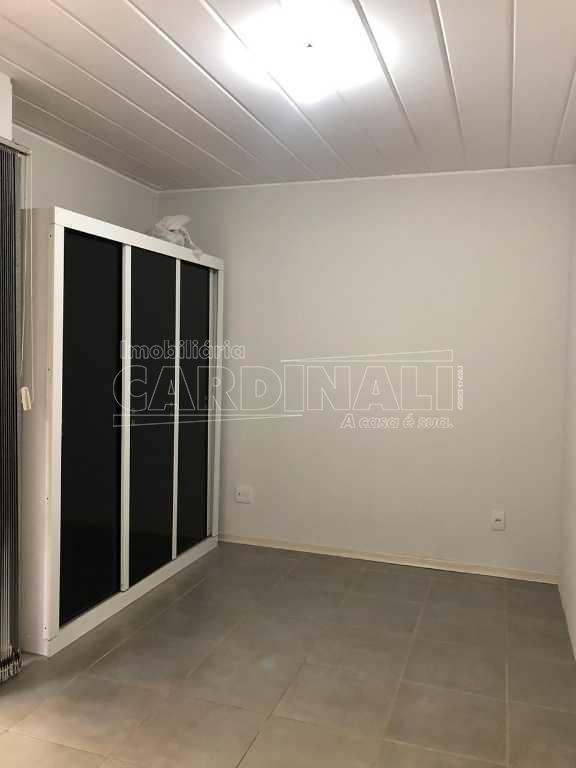 Alugar Apartamento / Padrão em São Carlos R$ 1.056,00 - Foto 13