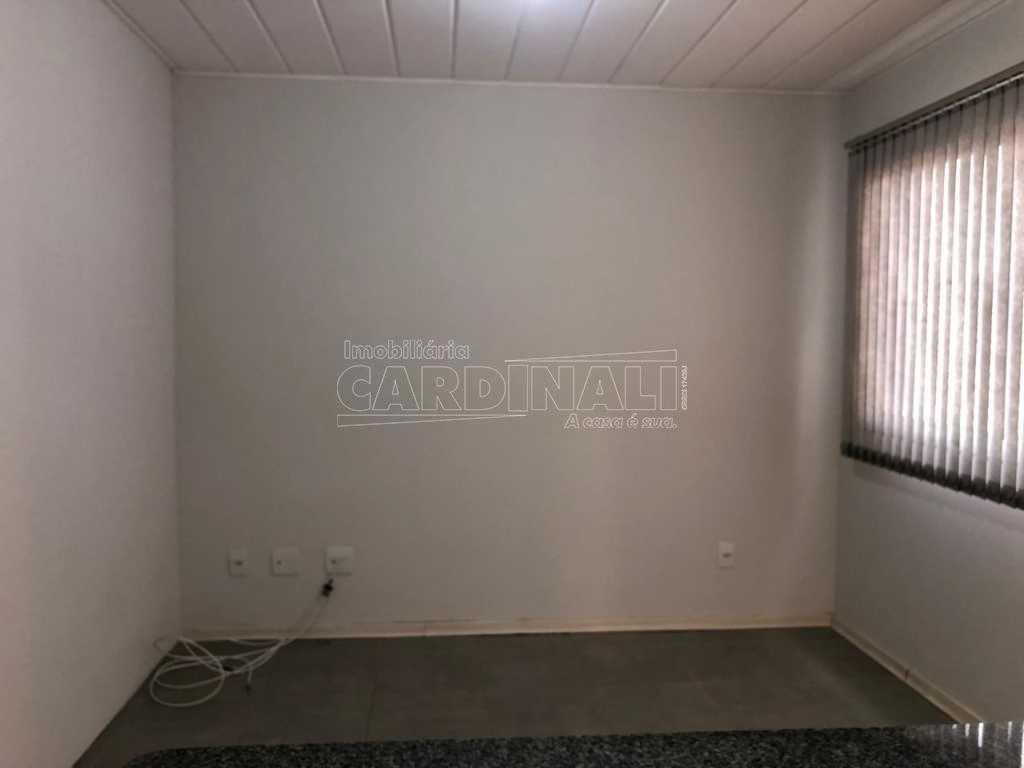 Alugar Apartamento / Padrão em São Carlos R$ 1.056,00 - Foto 15