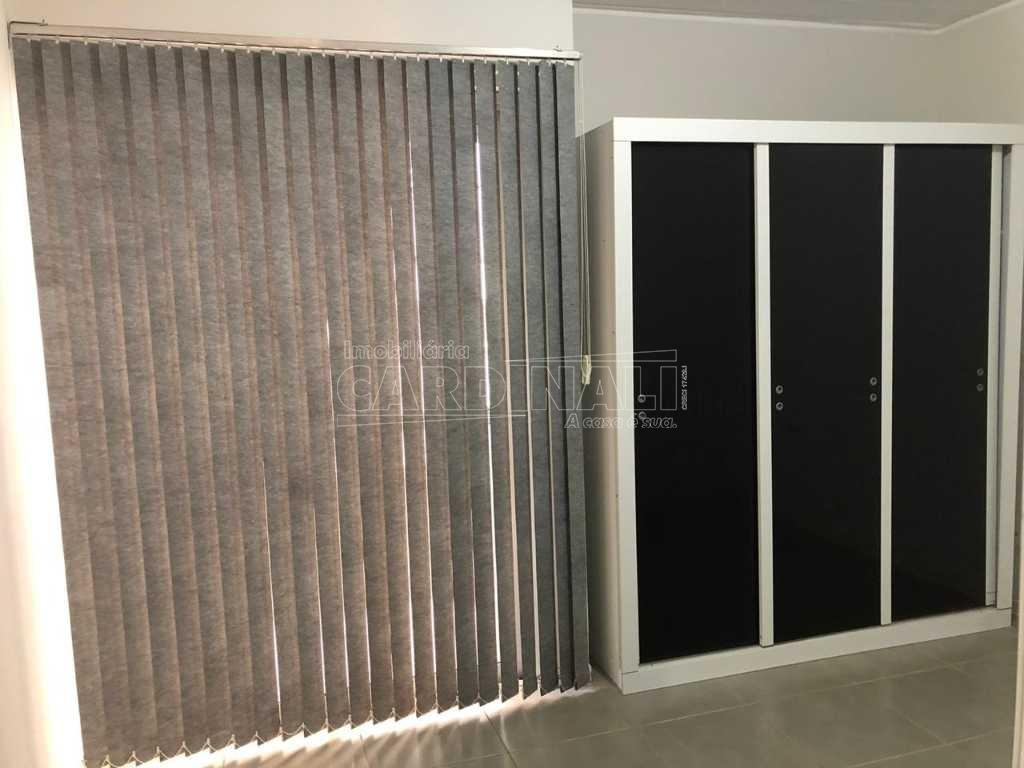 Alugar Apartamento / Padrão em São Carlos R$ 1.056,00 - Foto 16