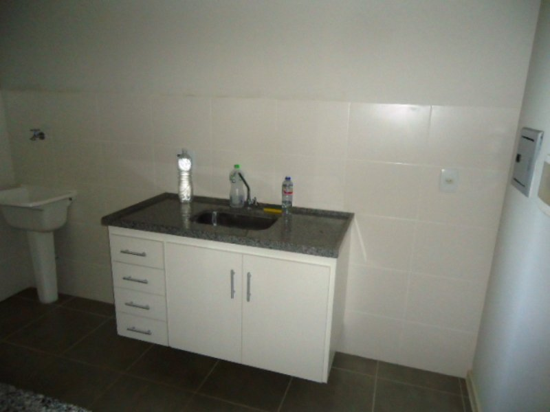 Alugar Apartamento / Padrão em São Carlos R$ 1.056,00 - Foto 4
