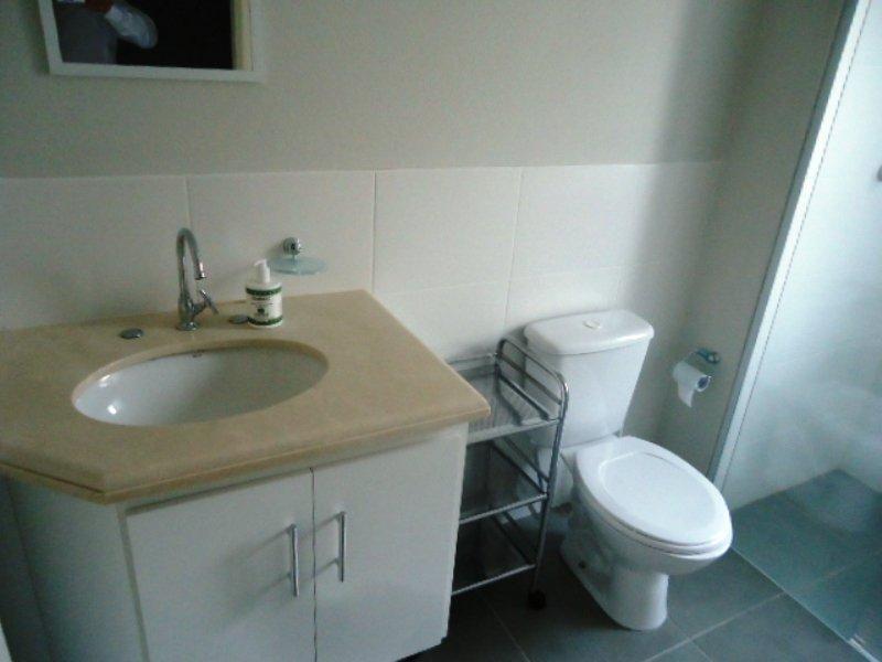 Alugar Apartamento / Padrão em São Carlos R$ 1.056,00 - Foto 7