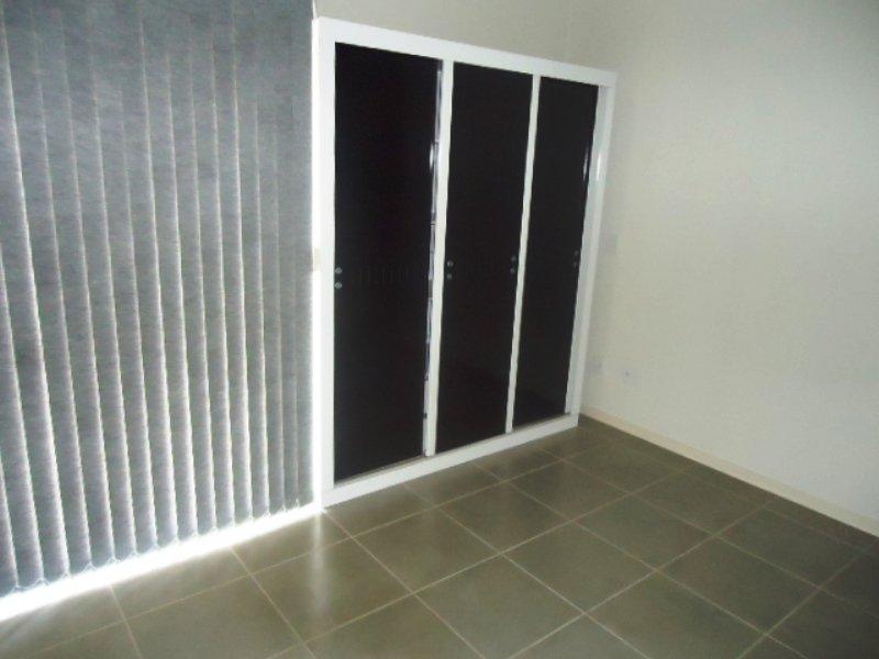 Alugar Apartamento / Padrão em São Carlos R$ 1.056,00 - Foto 5