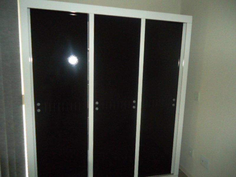 Alugar Apartamento / Padrão em São Carlos R$ 1.056,00 - Foto 6