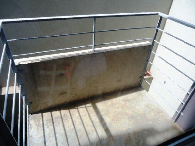 Alugar Apartamento / Padrão em São Carlos R$ 1.056,00 - Foto 9