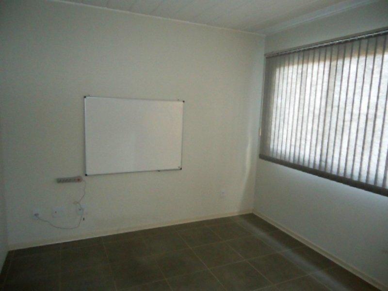 Alugar Apartamento / Padrão em São Carlos R$ 1.056,00 - Foto 3