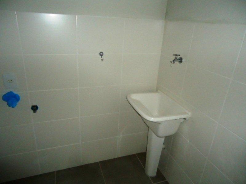 Alugar Apartamento / Padrão em São Carlos R$ 1.056,00 - Foto 8