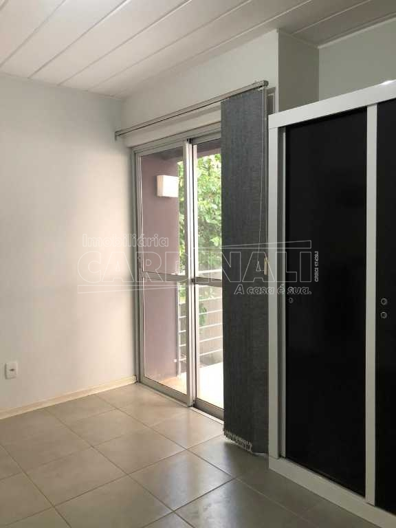 Alugar Apartamento / Padrão em São Carlos R$ 1.056,00 - Foto 30
