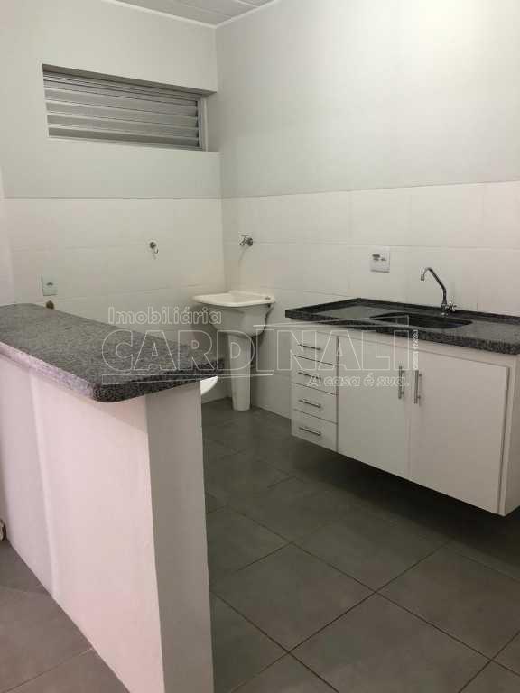 Alugar Apartamento / Padrão em São Carlos R$ 1.056,00 - Foto 31
