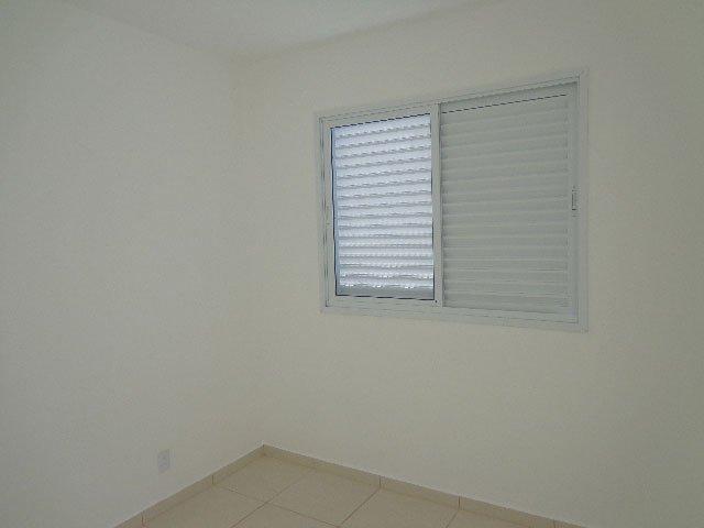 Alugar Apartamento / Padrão em São Carlos R$ 1.101,55 - Foto 2