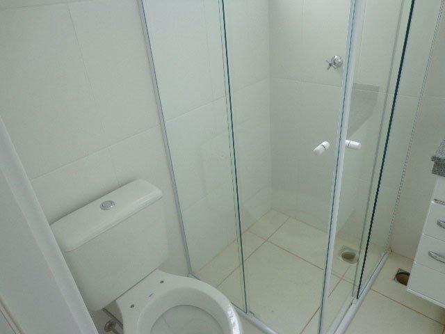 Alugar Apartamento / Padrão em São Carlos R$ 1.101,55 - Foto 9