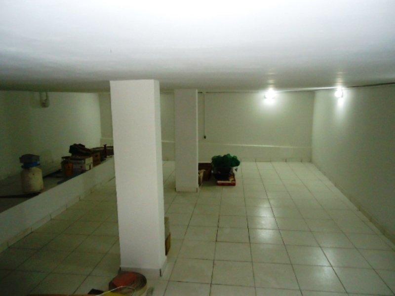 Alugar Comercial / Galpão em São Carlos R$ 3.500,00 - Foto 6