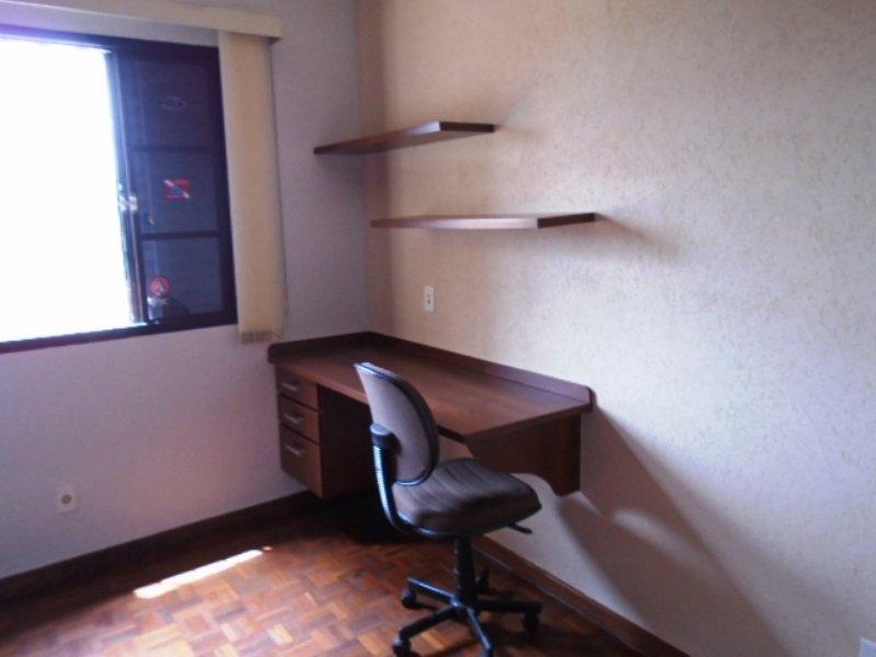 Alugar Apartamento / Padrão em São Carlos R$ 800,00 - Foto 9