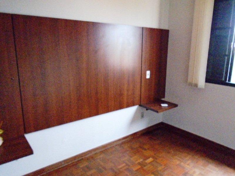 Alugar Apartamento / Padrão em São Carlos R$ 800,00 - Foto 11