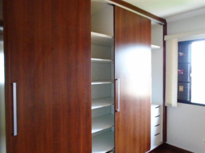 Alugar Apartamento / Padrão em São Carlos R$ 800,00 - Foto 10