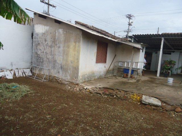 Comprar Casa / Padrão em São Carlos apenas R$ 520.000,00 - Foto 15