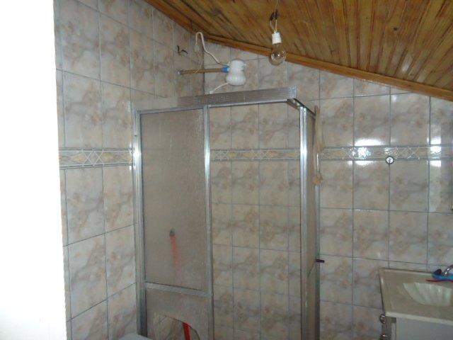 Comprar Casa / Padrão em São Carlos apenas R$ 520.000,00 - Foto 8