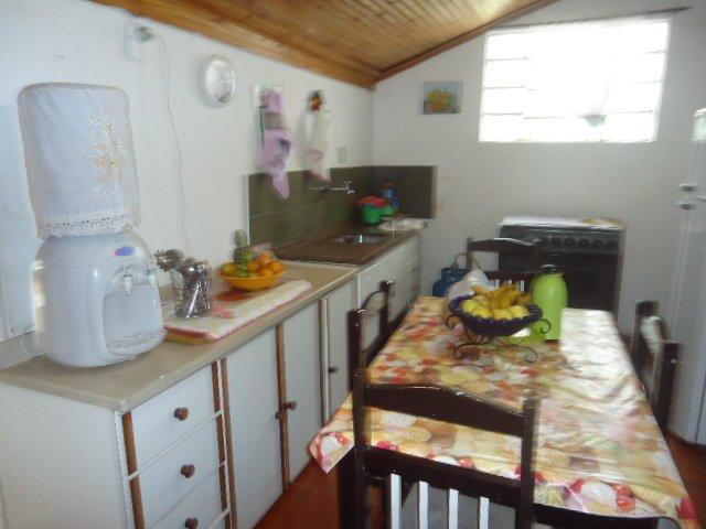 Comprar Casa / Padrão em São Carlos apenas R$ 520.000,00 - Foto 7