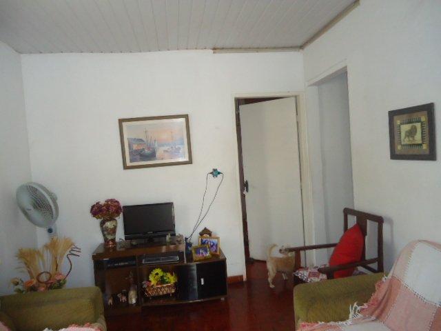 Comprar Casa / Padrão em São Carlos apenas R$ 520.000,00 - Foto 5