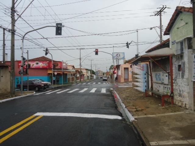Comprar Casa / Padrão em São Carlos apenas R$ 520.000,00 - Foto 17