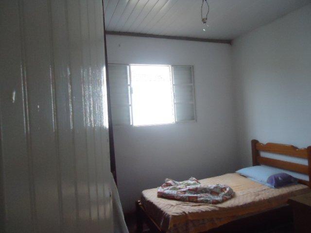 Comprar Casa / Padrão em São Carlos apenas R$ 520.000,00 - Foto 10